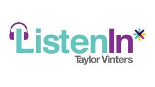 HR ListenIn - New employment legislation - Taylor Vinters