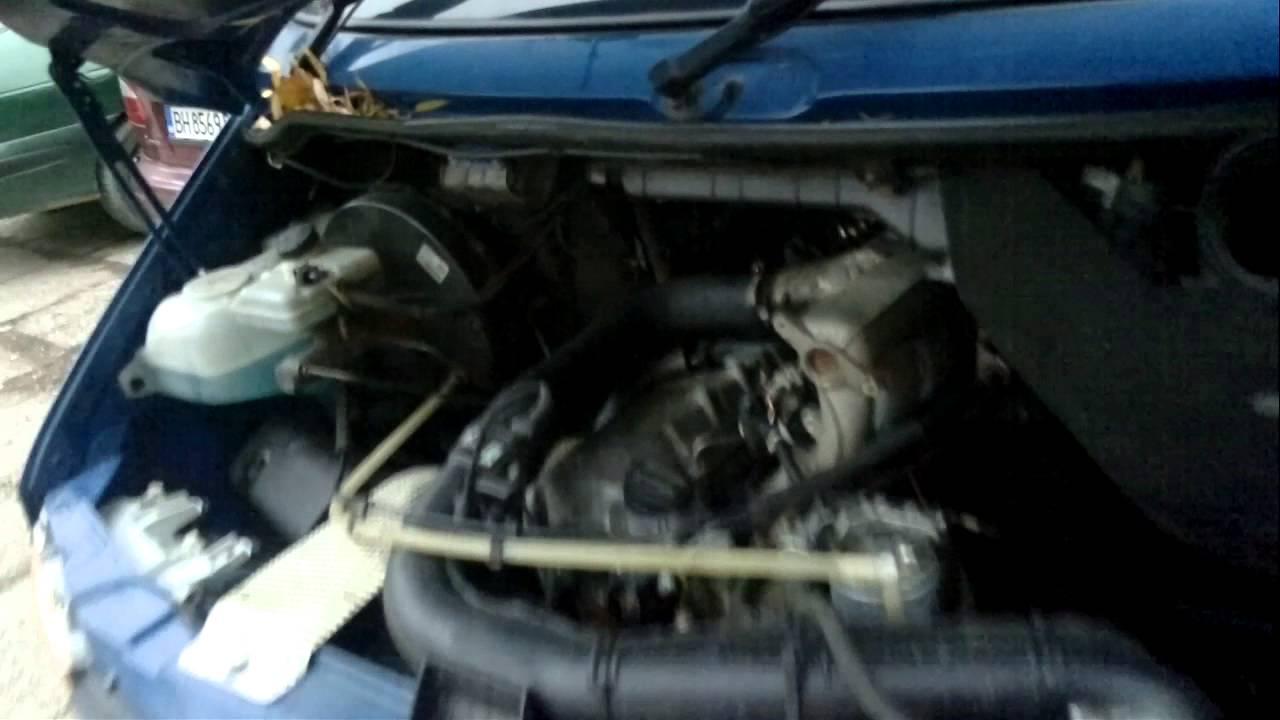 Mercedes Sprinter 312D TDI ,aluminium flat bed,perfect
