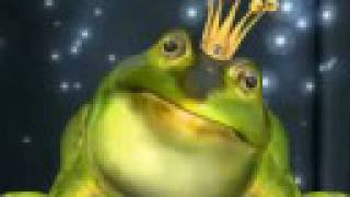 Happy Birthday from: helivestubes & FROG