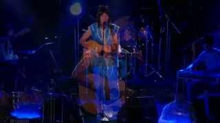 「僕のギターにはいつもHeavyGauge 」 Takuya Nagabuchi