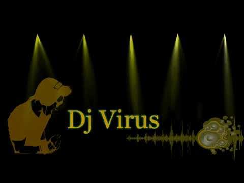 Mix Salay 2018   dj virus