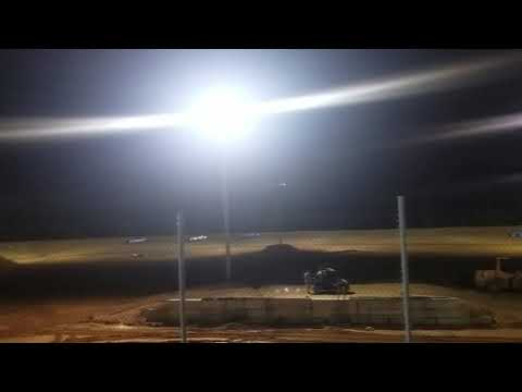 Northwest Florida Speedway Heat Races 5/10/19(2)