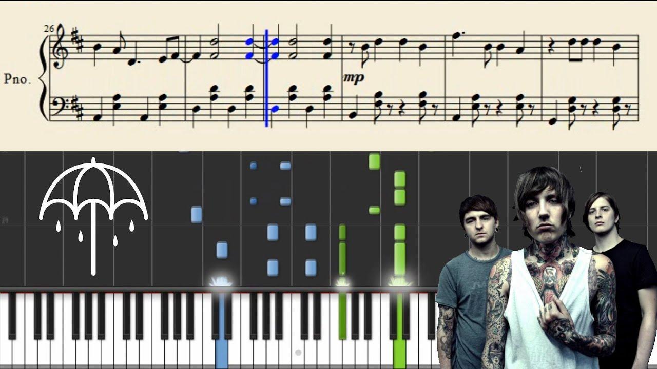 bring-me-the-horizon-drown-piano-tutorial-sheets-tutorialsbyhugo