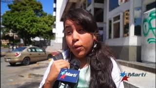 Oposición convoca a paro general en Venezuela