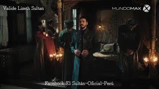 Helena se encontrará con  el Príncipe Mustafa