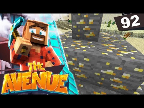 """""""A RISK"""" 