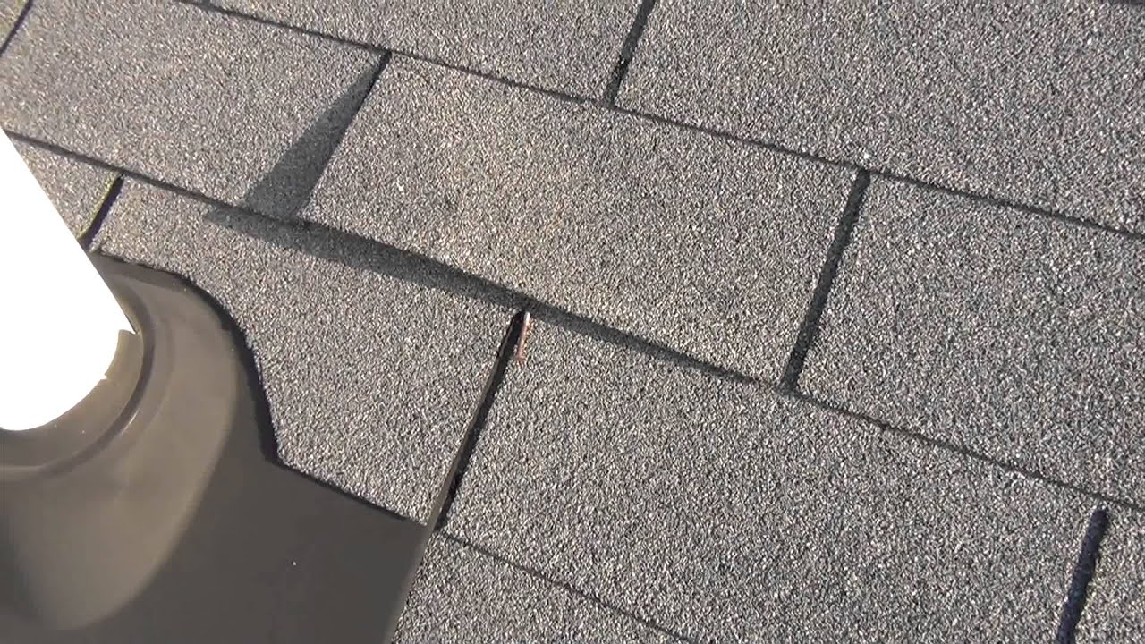 how to replace a roof plumbing boot youtube