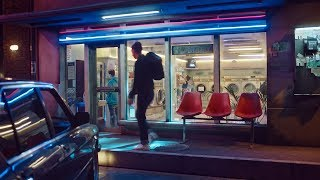 Download Martin Garrix & Justin Mylo - Burn Out (Official Video) feat. Dewain Whitmore Mp3 and Videos