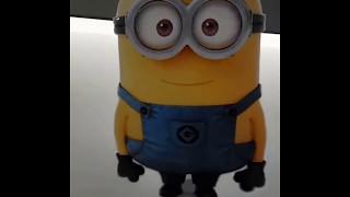 видео Рекламные воблеры