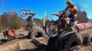 KTMSKLEP Enduro Race  - Lidzbark Warmiński
