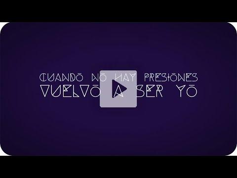 Focus (spanish version) [Edit] - Karla Vásquez (Lyric Video)