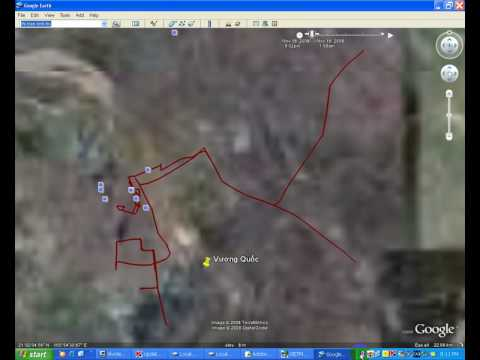 Xem lo trinh vietmap GPS tracking.wmv