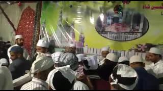 2017 Urs Hansot Sharif   Ya Kaleem Haq Kaleem   Faheem Ghulam Waris