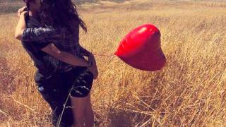 Mon Amour t'es ma vie
