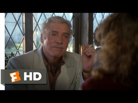 Atlantic City (2/8) Movie CLIP - Teach Me Stuff (1980) HD