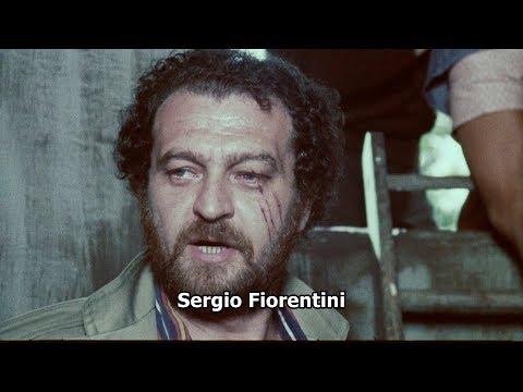 Italia A Mano Armata Marino Girolami 1976