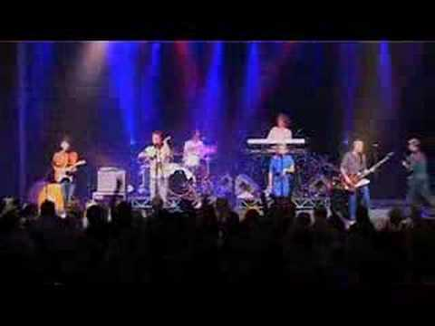 Alphabeat - Fantastic 6 (live)