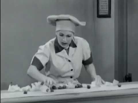 I Love Lucy TV Series 1951&x20131957;   IMDb