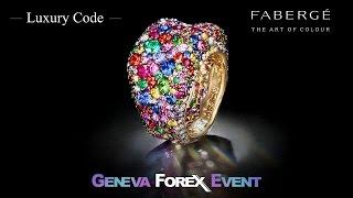 Geneva Forex Event - Live Show 26 Feb 2016