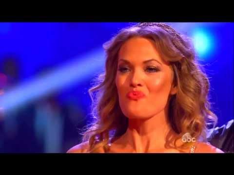 DWTS HD FULL SHOW ~ Season 18 PREMIERE 2014 ~ Jason Derulo & MAKS IS BACK! ~ Dancing With The Stars