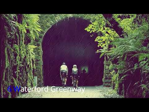 Waterford Ireland 10 cool places to see in