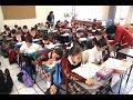 Video de Vicente Guerrero