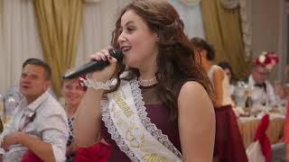❤❤❤ Песня - подарок на свадьбу ❤❤❤