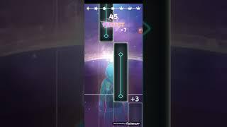 피아노타일3 다크사이드 무료 체험판