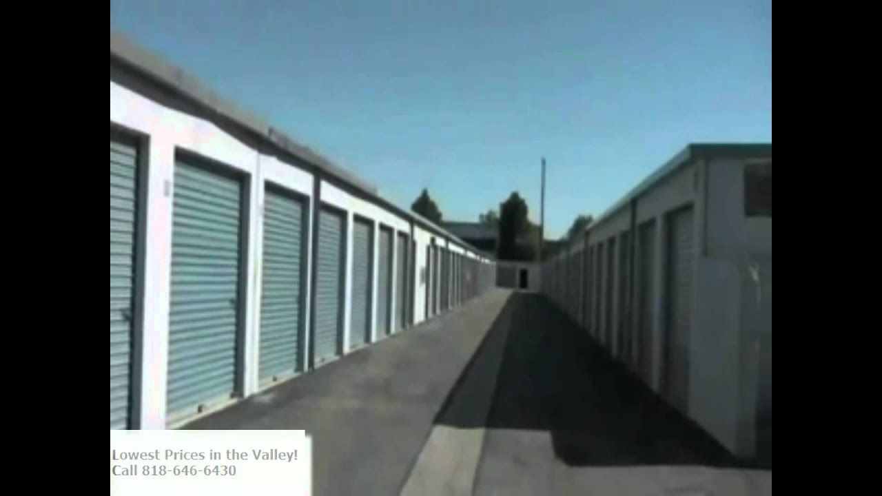 Perfect Chatsworth CA Self Storage, Business Storage, Mini Storage AAA Self Storage