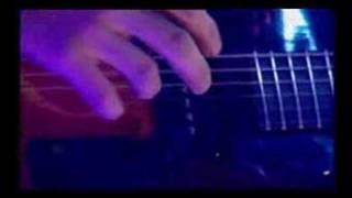 Pete Doherty - Lost art of Murder-