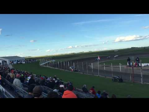 Midwest Mods Heat 1-August 20, 2016