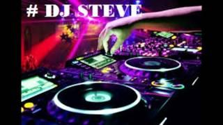 Club Retro Disco Megamix DJ steve Kuwait