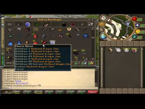 B0aty - First Time on EoC | Part 1