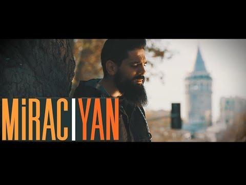 Mirac - Yan (Official Video)