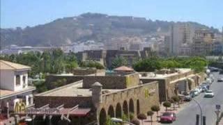 Esto es Ceuta