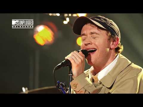 Delete (MTV Unplugged Live In Melbourne)