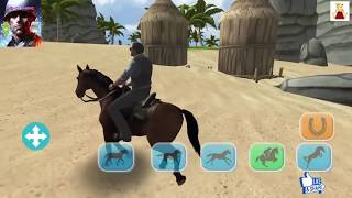 TOP 10 BEST  HIDDEN GAMES ANDROID-IOS IN PLAY STORE 2017 PART 5 (AND-IOS GAMING)