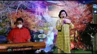 Download lagu Jangan Salah Menilai -Tagor Pangaribuan #Coverlagu