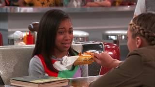 "Nicky, Ricky, Dicky & Dawn Episode Sneak Peek: ""I Want My Mae B.Back"""