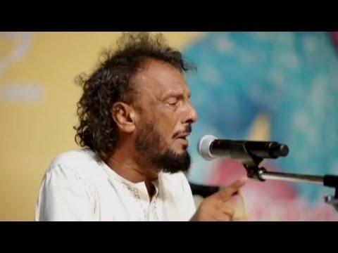PUNJABI SUFI KALAM( Balhey Balhey Aashiqan Ne)MOLVI HAIDER HASSAN AT INDIA.BY Visaal