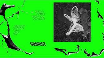 Jimi Jules - Gubrist