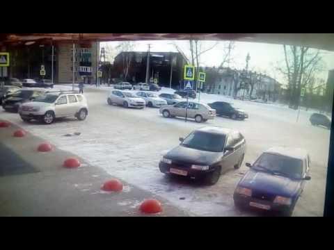Прогноз погоды в Бугульме - погода в Бугульме (Россия