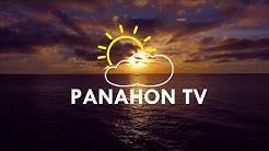 Panahon.TV | July 25, 2019, 5:00AM (Part 1)