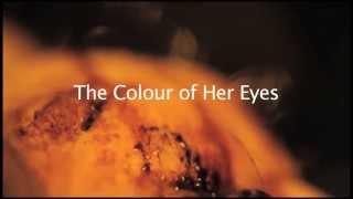 Short Film: The Colour Of Her Eyes - Teaser 01 (2011)