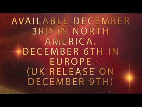 BOSTON - Heaven On Earth (Official / 2013 New Studio Album)