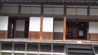 会津武家屋敷&白虎隊奮戦の地(2009.4.17) 2009.4.1...