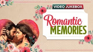 Romantic Memories - Beautiful Love Songs | Video Jukebox