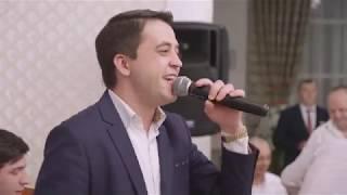 Dumitru Dragoi si Orchestra - Program de dans