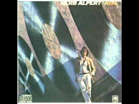 Herb Alpert - Rise (Long Version)