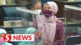 Resolve the contract doctors issue and reform the health system, Nurul Izzah urges govt